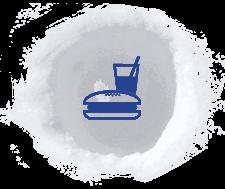 sheboygan fundraiser food